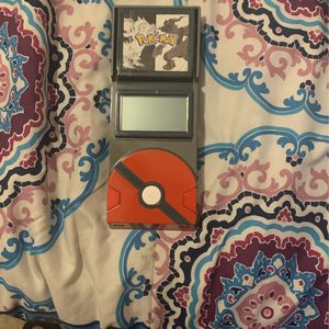 Unova Pokedex for Sale in Bell Gardens, CA