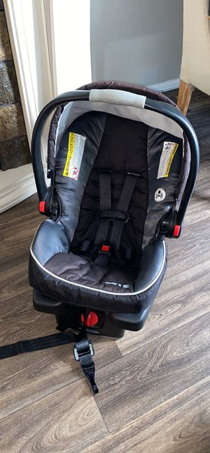 Car seat for Sale in Scottsdale, AZ