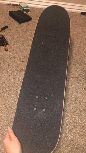 Skateboard for Sale in AR, US