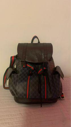 Gucci bag for Sale in Arlington,  MA
