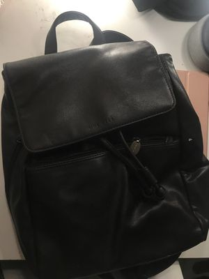 Nine West backpack purse for Sale in Las Vegas, NV