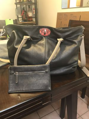 Charming Charlie handbag for Sale in Tempe, AZ