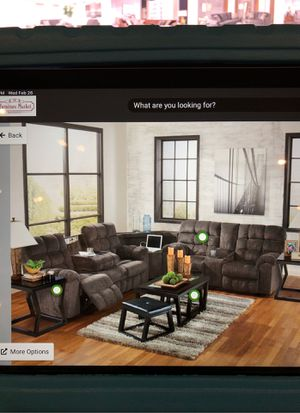 Sectional for Sale in Modesto, CA