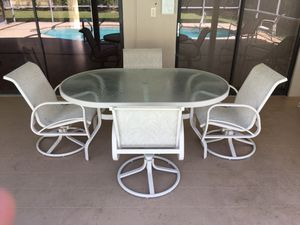Windward Design: Island Bay Outdoor Patio Furniture for Sale in BELLEAIR BLF, FL