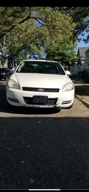 Chevy impala for Sale in Brooklyn, NY