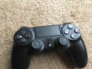 Ps4 remote for Sale in Washington, DC