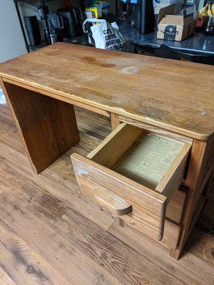 Sturdy Desk for Sale in Murfreesboro, TN