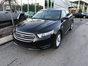 2013 Ford Taurus for Sale in Nashville, TN