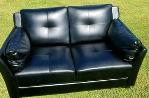 Couches for sale must go GREAT PRICE!!! for Sale in Mulberry, FL
