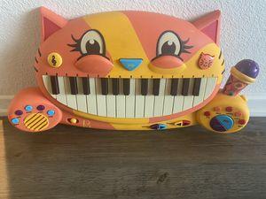 B.Toys Piano for Sale in El Monte, CA