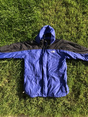 North Face Jacket for Sale in Stockton, CA