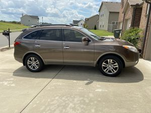 Hyundai Veracruz for Sale in Hermitage, TN