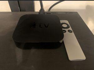 Apple TV for Sale in Surprise, AZ