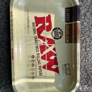 Tray for Sale in Rosedale, MD