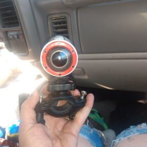 Polaroid Action Wifi Camera for Sale in Antioch, CA