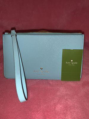 New wallet Kate Spade ♠️ for Sale in Riverside, CA