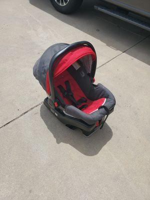 Baby car seat Graco for Sale in Peyton, CO
