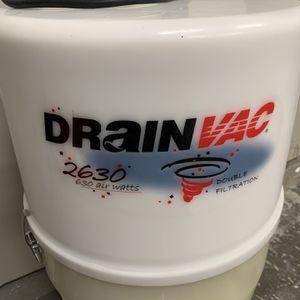 Central Vacuum . for Sale in Covington, WA