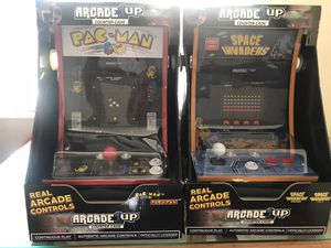 Arcade 1 Up PacMan Game for Sale in Orlando, FL