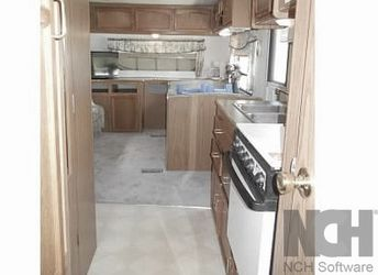 2000 Jayco Quest 270 28 FOOT for Sale in Strongsville,  OH
