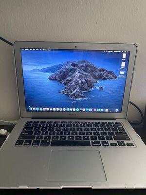 2013 MacBook Air for Sale in Ventura, CA