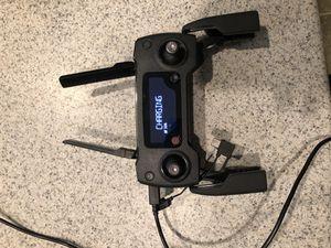 DJI MAVIC PRO Remote for Sale in Denver, CO
