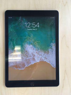 iPad Air 32GB for Sale in Hialeah, FL