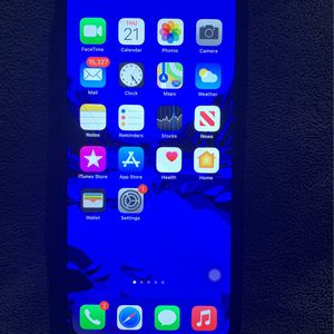 iPhone XR ( Black ) For Sale for Sale in Dearborn, MI