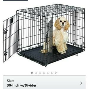 Cage And Play Pen for Sale in Houston, TX