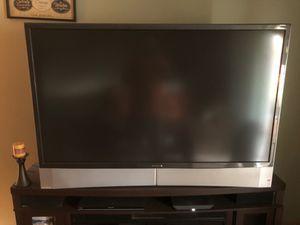 TV for Sale in Salem, OR