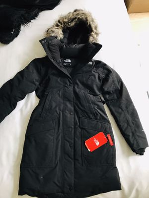 The North Face - BRAND NEW - Outer Boroughs Parka for Sale in Washington, DC