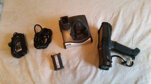 Scanner Motorola MC9190 for Sale for sale  Dallas, TX
