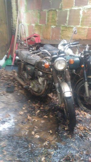 Motorcycles for sale..NEED GONE ASAP for Sale in Jersey City, NJ