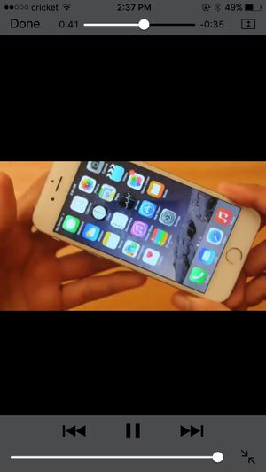 iPhone 6s for Sale in US