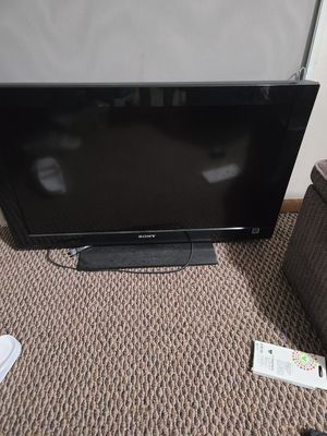 Sony 32 inch tv for Sale in PA, US