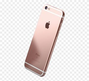 Iphone 6s 16 GB Unlocked Like New for Sale in Queens, NY