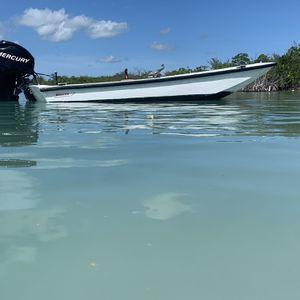 13 Boston Whaler for Sale in Fort Lauderdale, FL