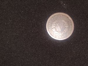 Rare coins for sale for Sale in Millville, NJ