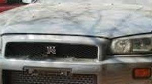Nissan Skyline Gtr R34 for Sale in Auburn,  WA