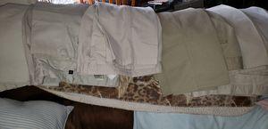 Men's dress pants for Sale in Delta, CO