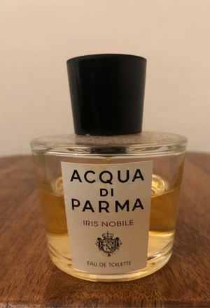 Acqua di Parma Perfume for Sale in Lynwood, CA