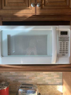 Kitchen appliances for Sale in Maple Valley, WA