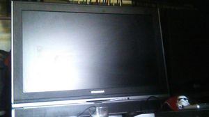Sylvania tv/ DVD player for Sale in Los Angeles, CA