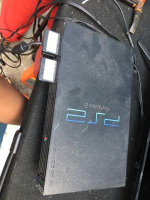 Ps2 for Sale in Lithonia, GA