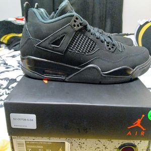 Jordan for Sale in Stone Mountain, GA