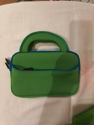 Tablet case for Sale in Hemlock, MI