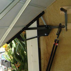 Wood Garage Door Springs WHOLESALE PRICE for Sale in San Diego, CA