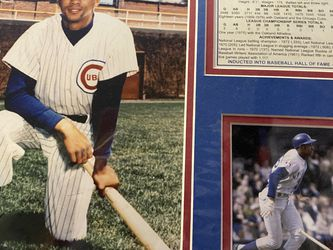 Sports Memorabilia - Pictures for Sale in West Palm Beach,  FL