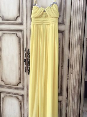 New dress with tags size small for Sale in Pembroke Pines, FL