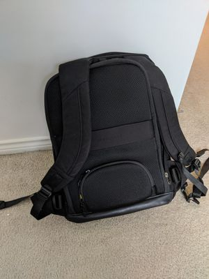 Anti-theft laptop backpack (Riutbag brand) for Sale in Arlington, VA